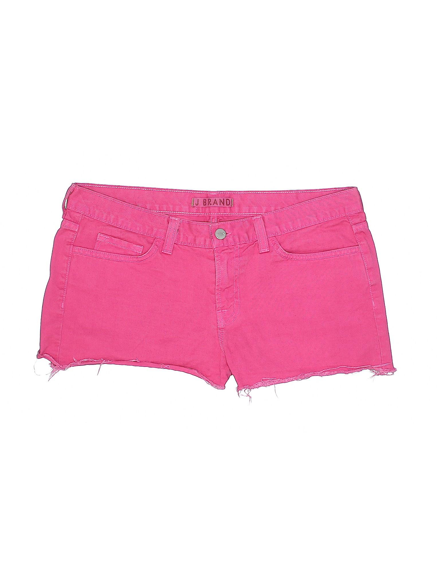 Brand Shorts Boutique Denim Boutique J Brand Denim Shorts J wf8gqY