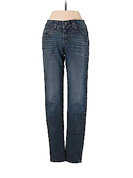 Democracy Jeans Size 2
