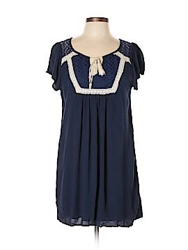 Agenda Casual Dress Size L (Petite)