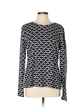 Charter Club Long Sleeve T-Shirt Size XL