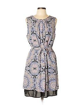 DR2 Casual Dress Size L