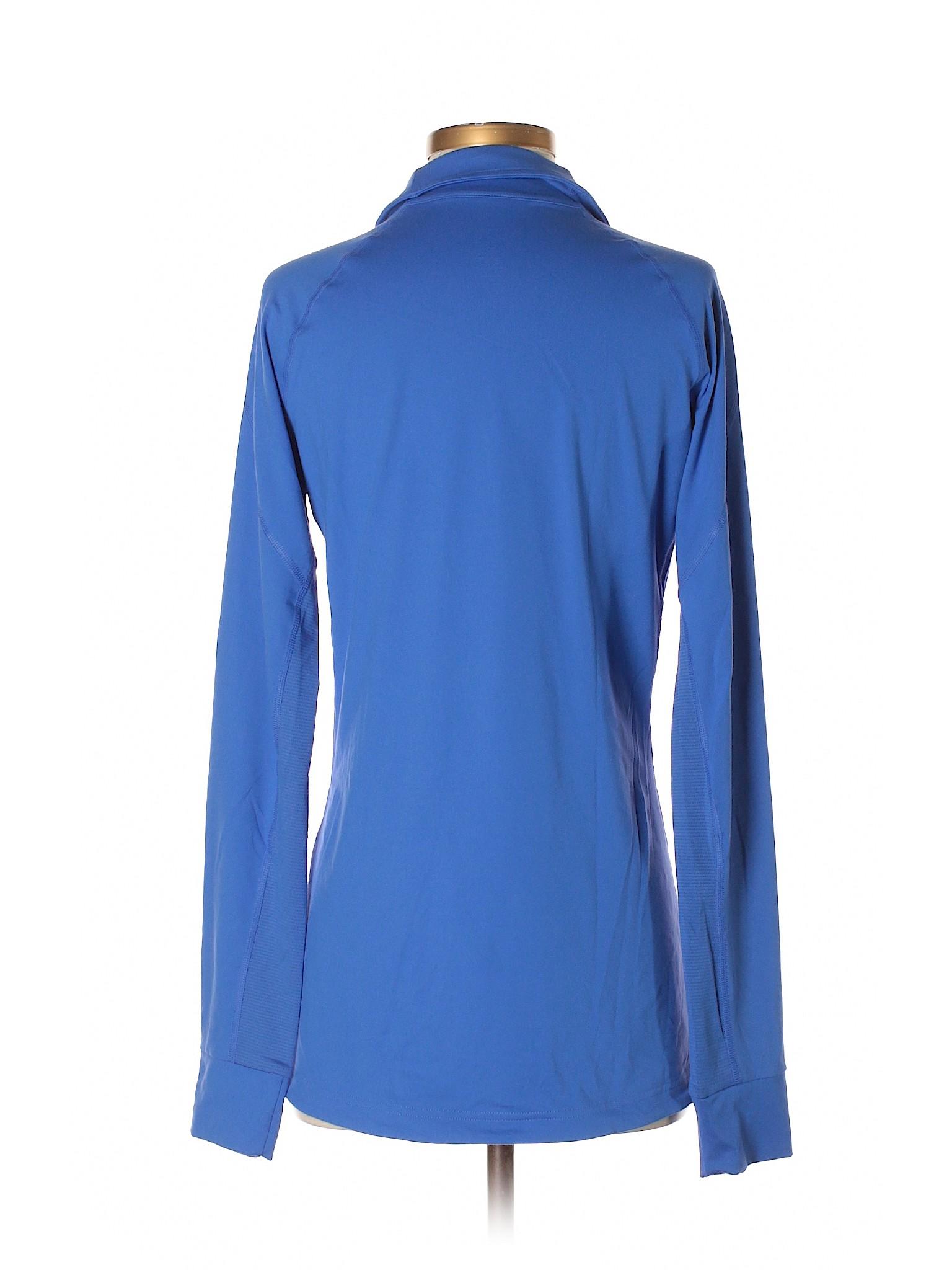 Boutique Track leisure Boutique Jacket Adidas leisure Adidas Jacket Track Boutique leisure q6xn1ZP