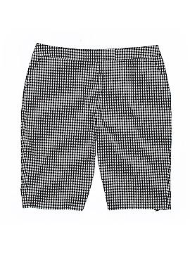 Jones New York Signature Dressy Shorts Size 10