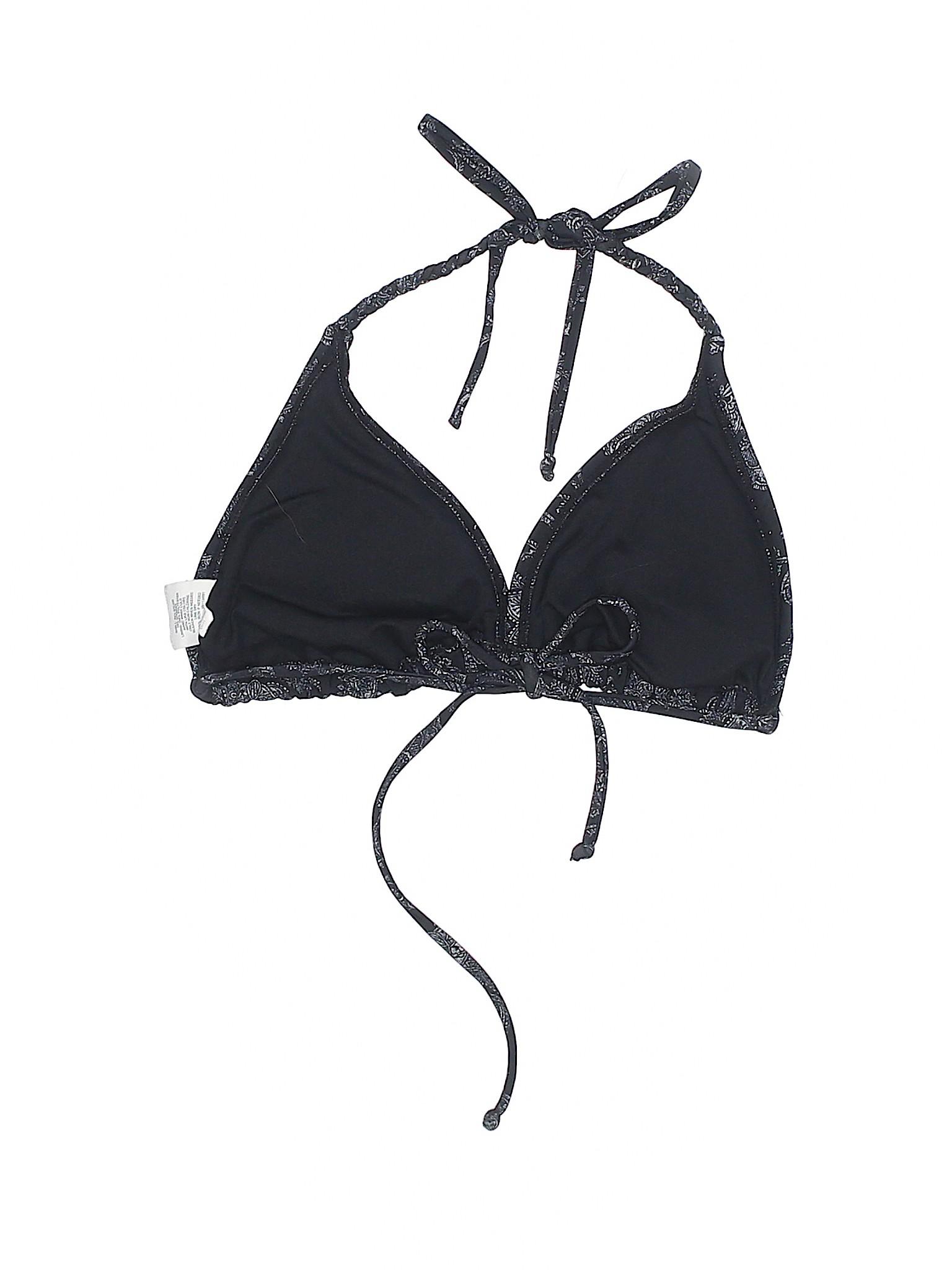 Swimsuit Top One Star Boutique Converse qRvAn6gt
