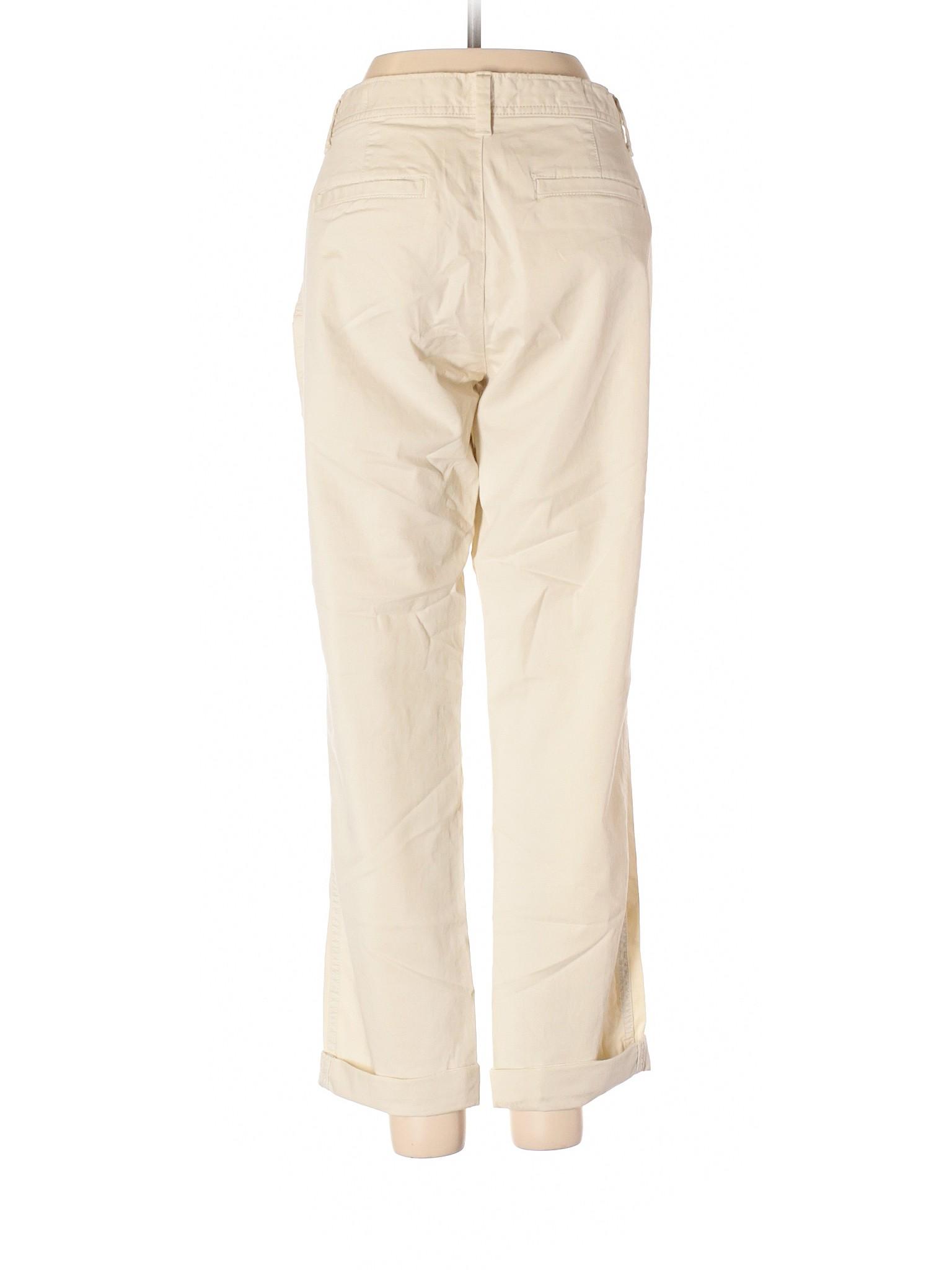 Pants Gap Boutique leisure Casual Casual Boutique leisure Boutique Pants leisure Gap AwItdAqU