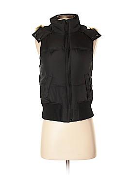 Express Vest Size XS