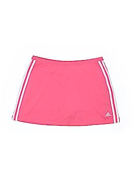 Adidas Skort Size L