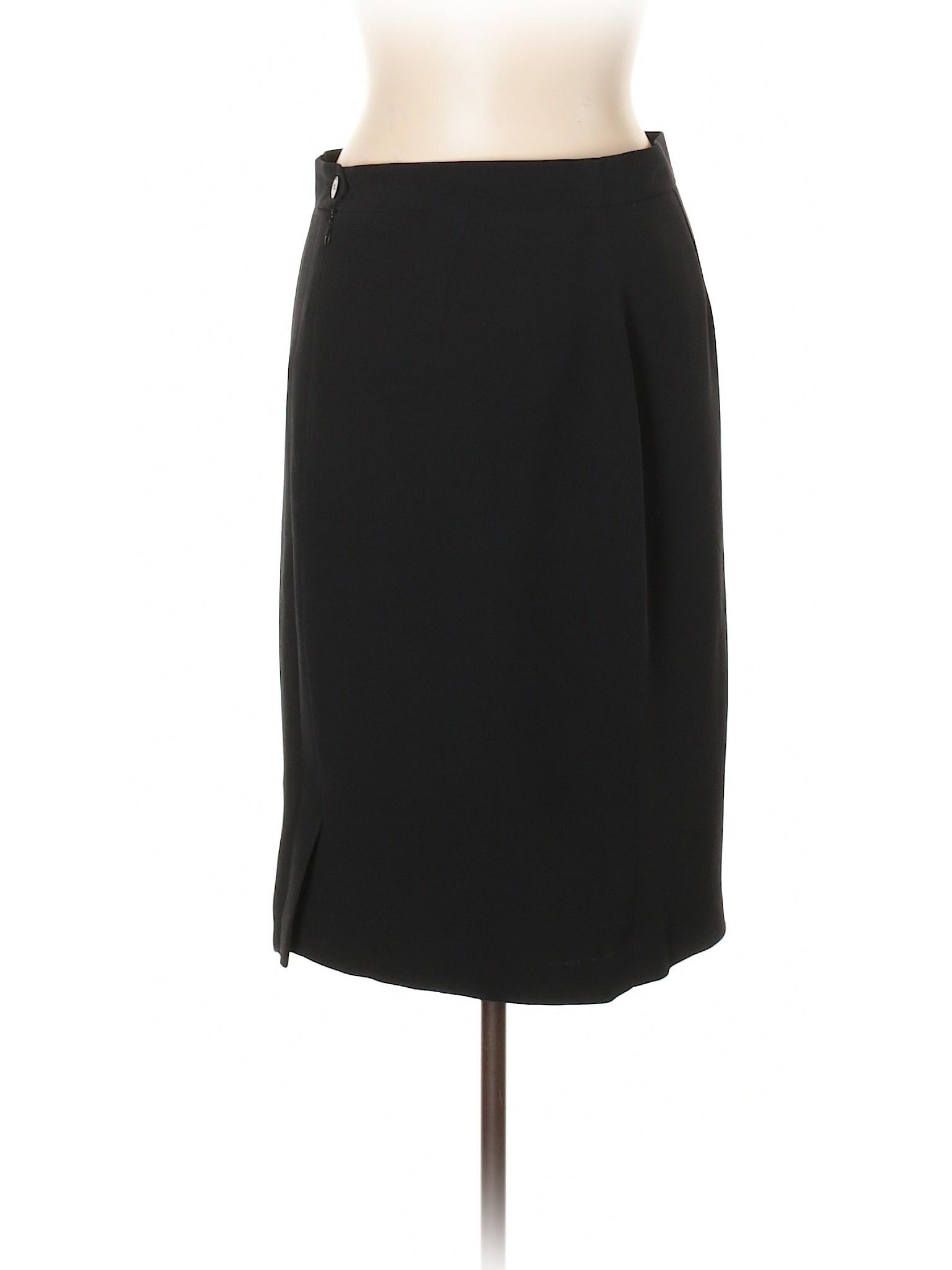Skirt Boutique Boutique Skirt Skirt Boutique Silk Boutique Skirt Silk Silk Silk Silk Boutique 1qawa