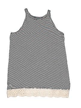 Abercrombie & Fitch Dress Size 13 - 14
