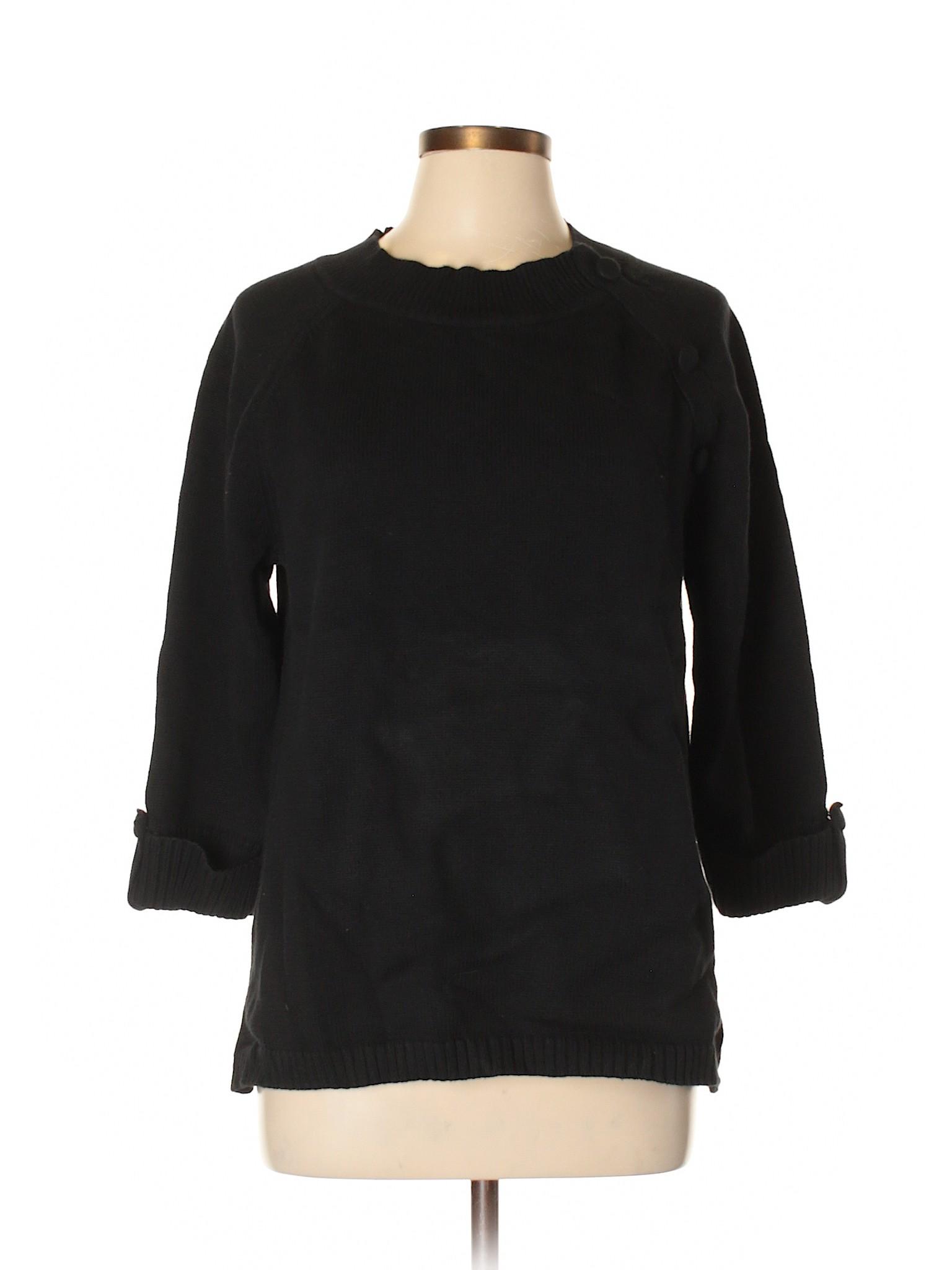 Pullover Pullover Karen Scott Boutique Karen Boutique Sweater Scott gRqFB