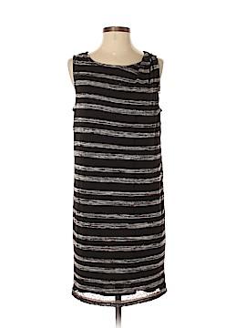 Nurture Casual Dress Size S