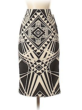 BCX dress Casual Skirt Size S