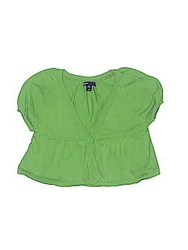 Gap Kids Cardigan Size 14 - 16
