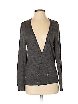 ASOS Wool Cardigan Size XXS