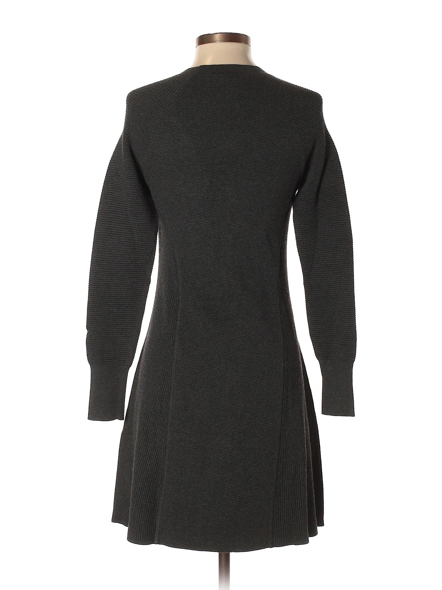 Casual Club Boutique winter Monaco Dress t04qnq6