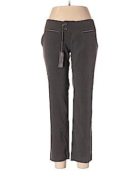 Babakul Casual Pants Size 10
