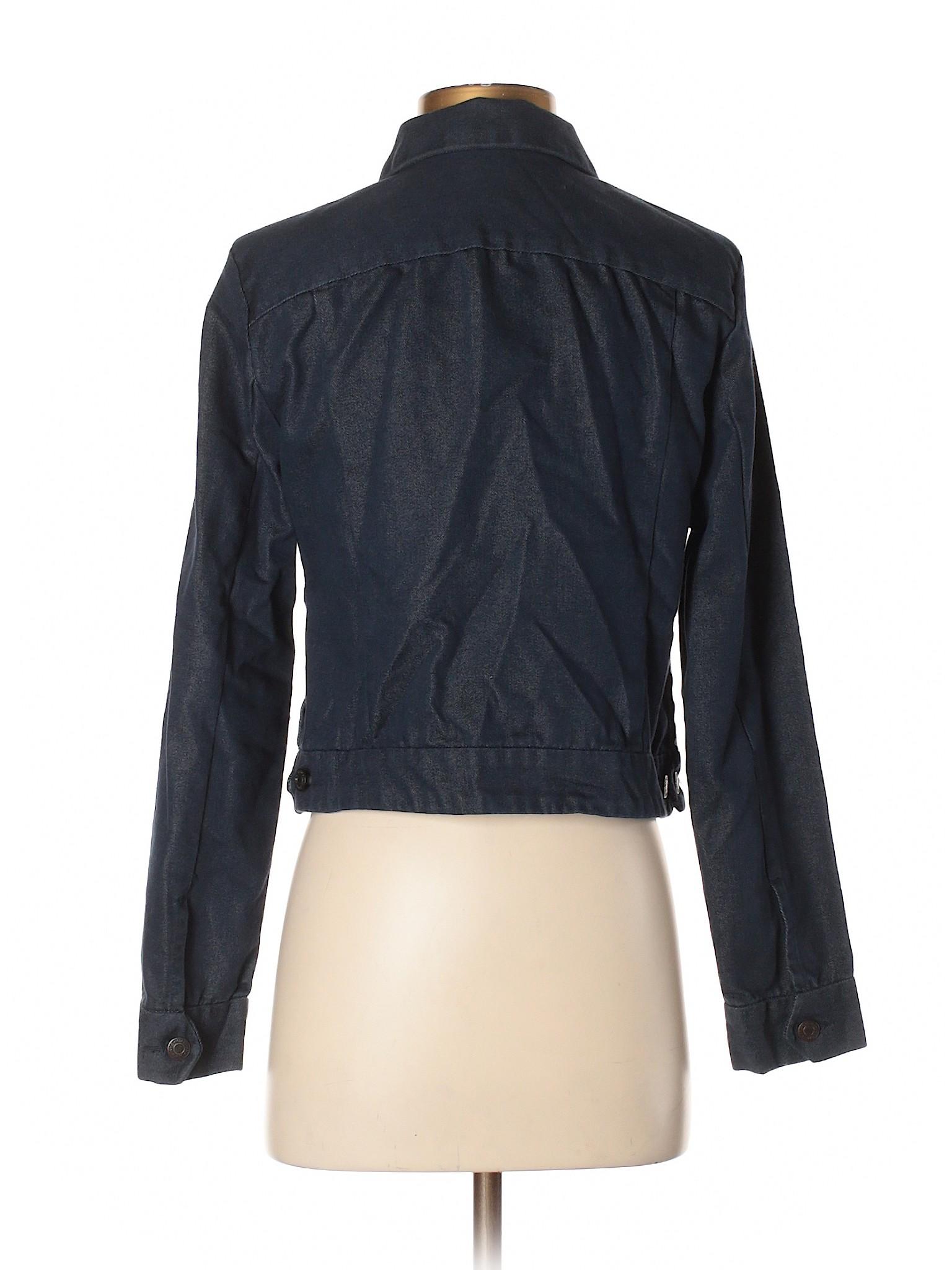 leisure Denim Jacket Gap Boutique leisure Boutique E4Zwq4FP