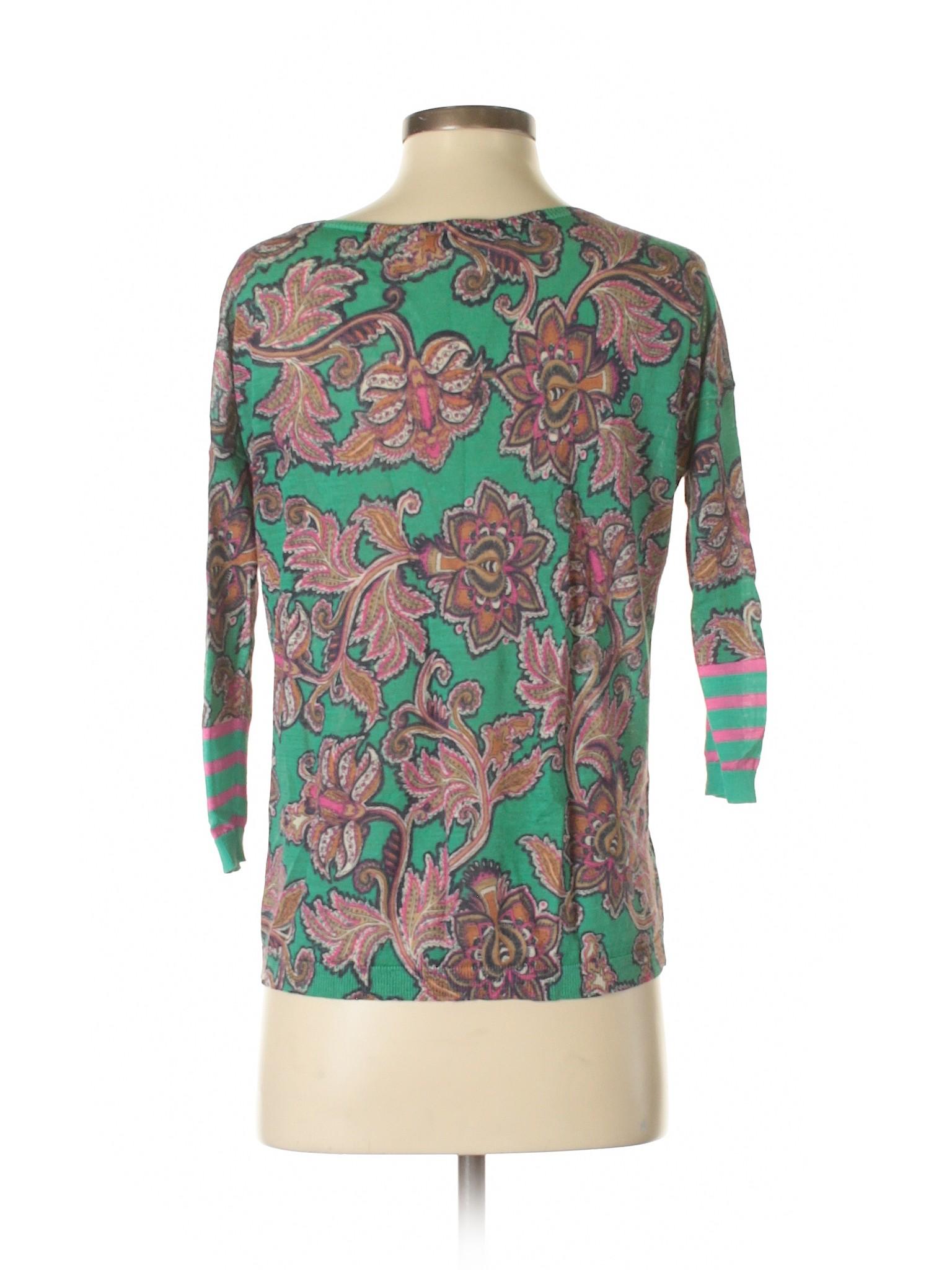 Sweater Ann Boutique Taylor LOFT winter Pullover pzpwqCgH