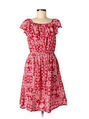 Faded Glory Women Casual Dress Size 8 - 10