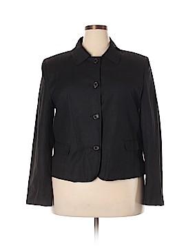 Jennifer & Grace Jacket Size 20 (Plus)