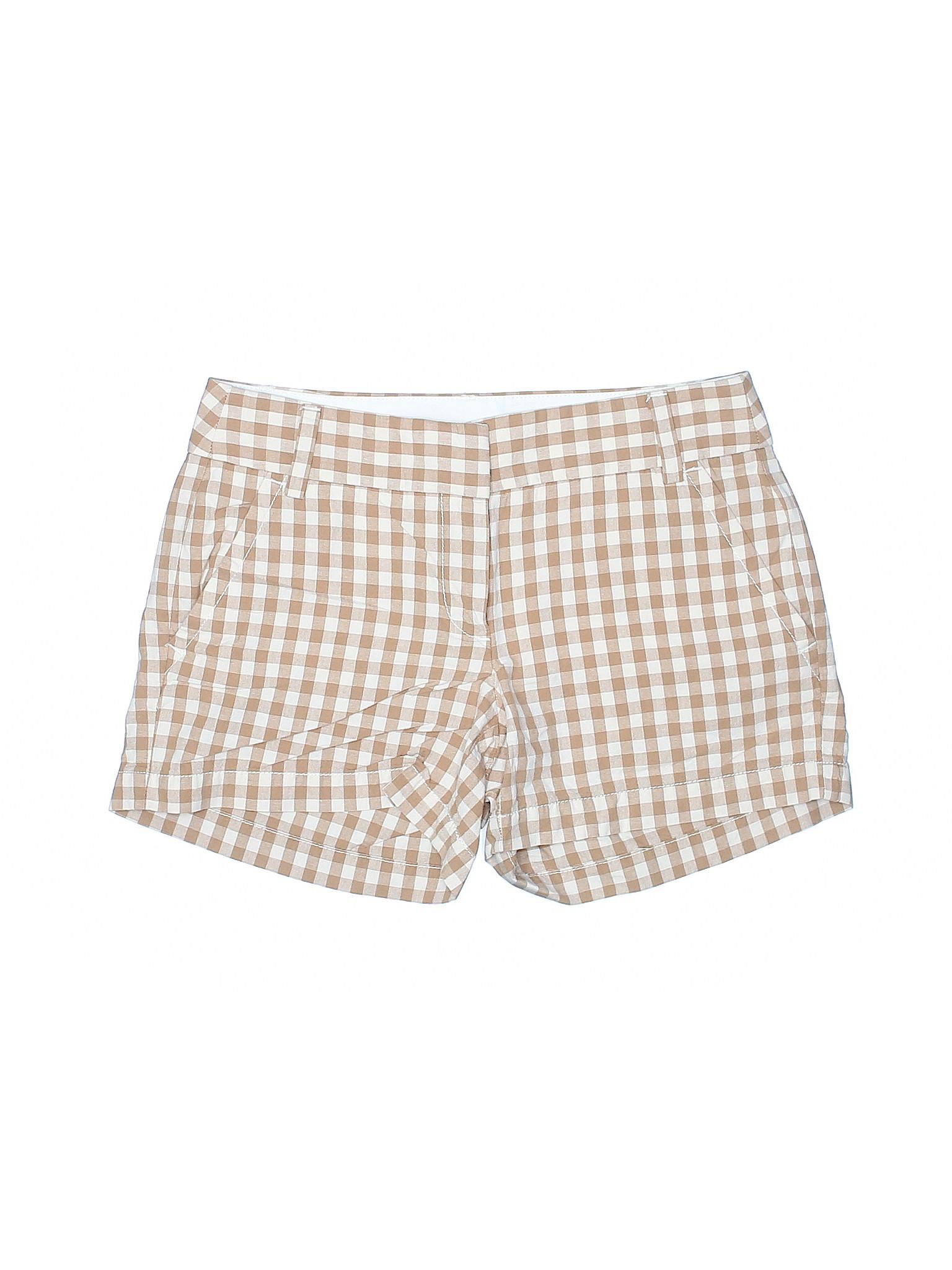 J Shorts Crew Boutique Boutique J Khaki wU1EcX