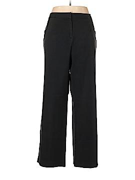 INC International Concepts Khakis Size 16