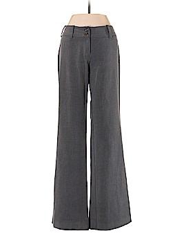 A. Byer Dress Pants Size 3