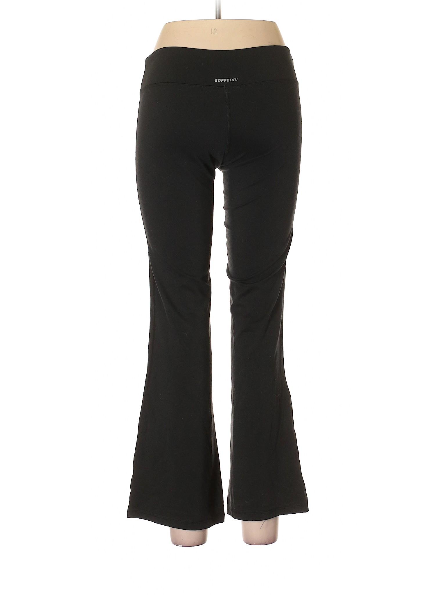 Boutique Boutique Soffe Soffe Active Active Pants Leisure Pants Leisure Boutique BpCSqx
