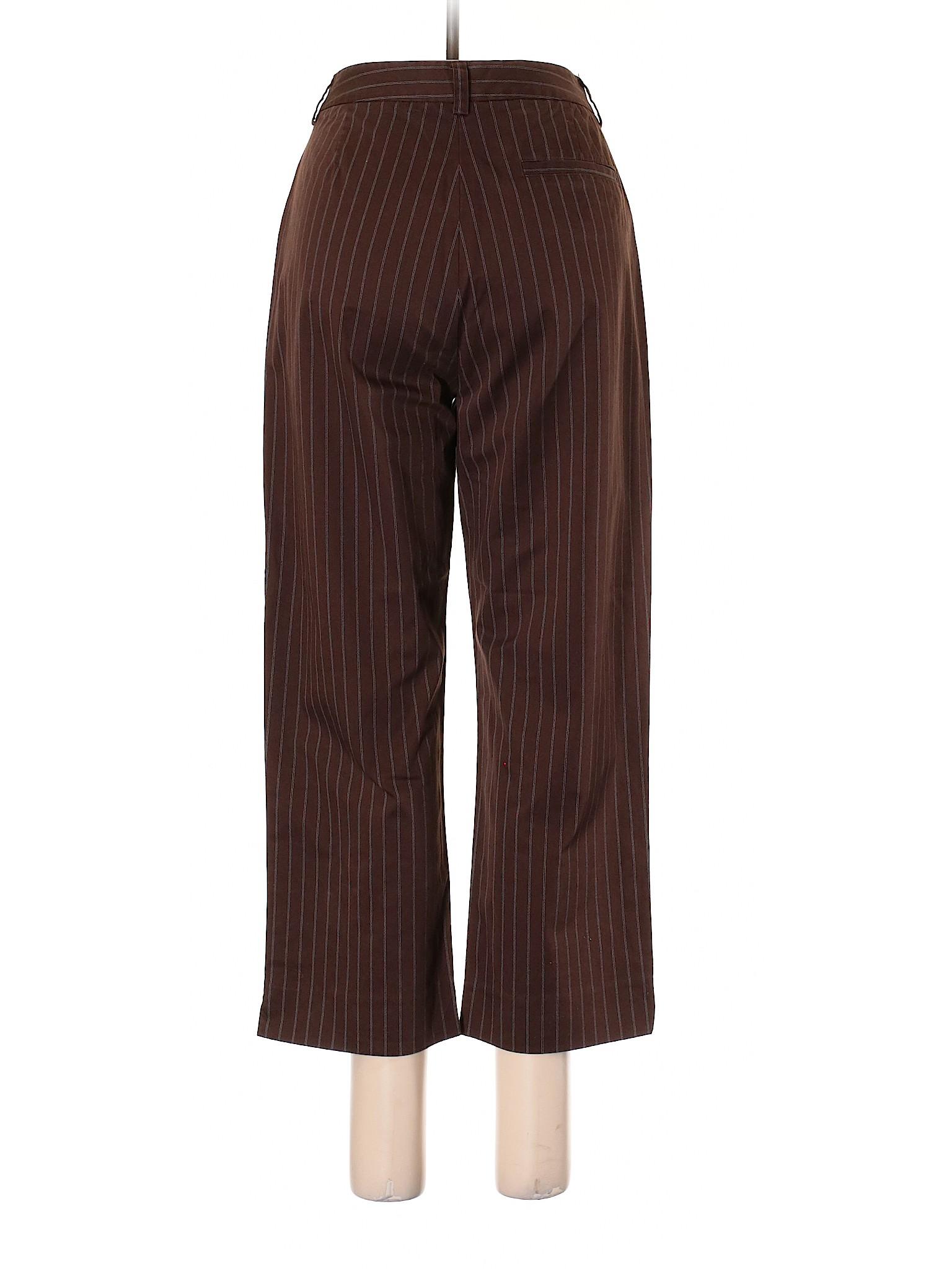 Signature leisure York Casual New Boutique Pants Jones 0RqwIxp