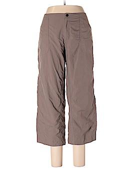Free People Jeans Size 2