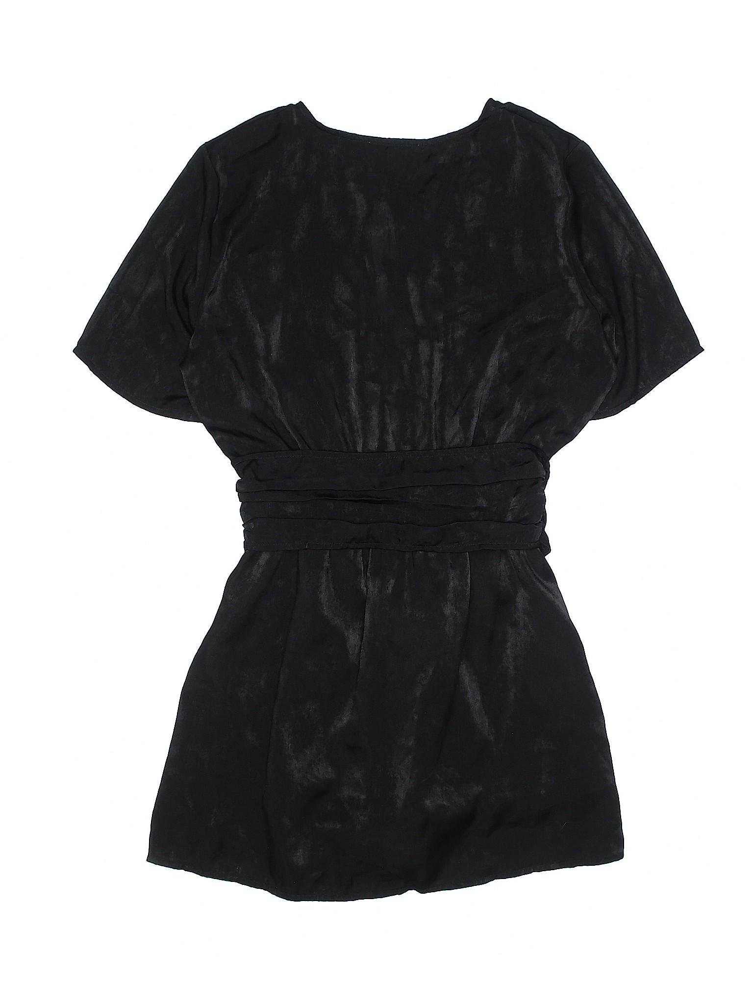 Skirt winter Sabo Romper Boutique winter Boutique 4zRqcwngB