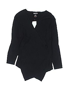 Baranda Cardigan Size XL