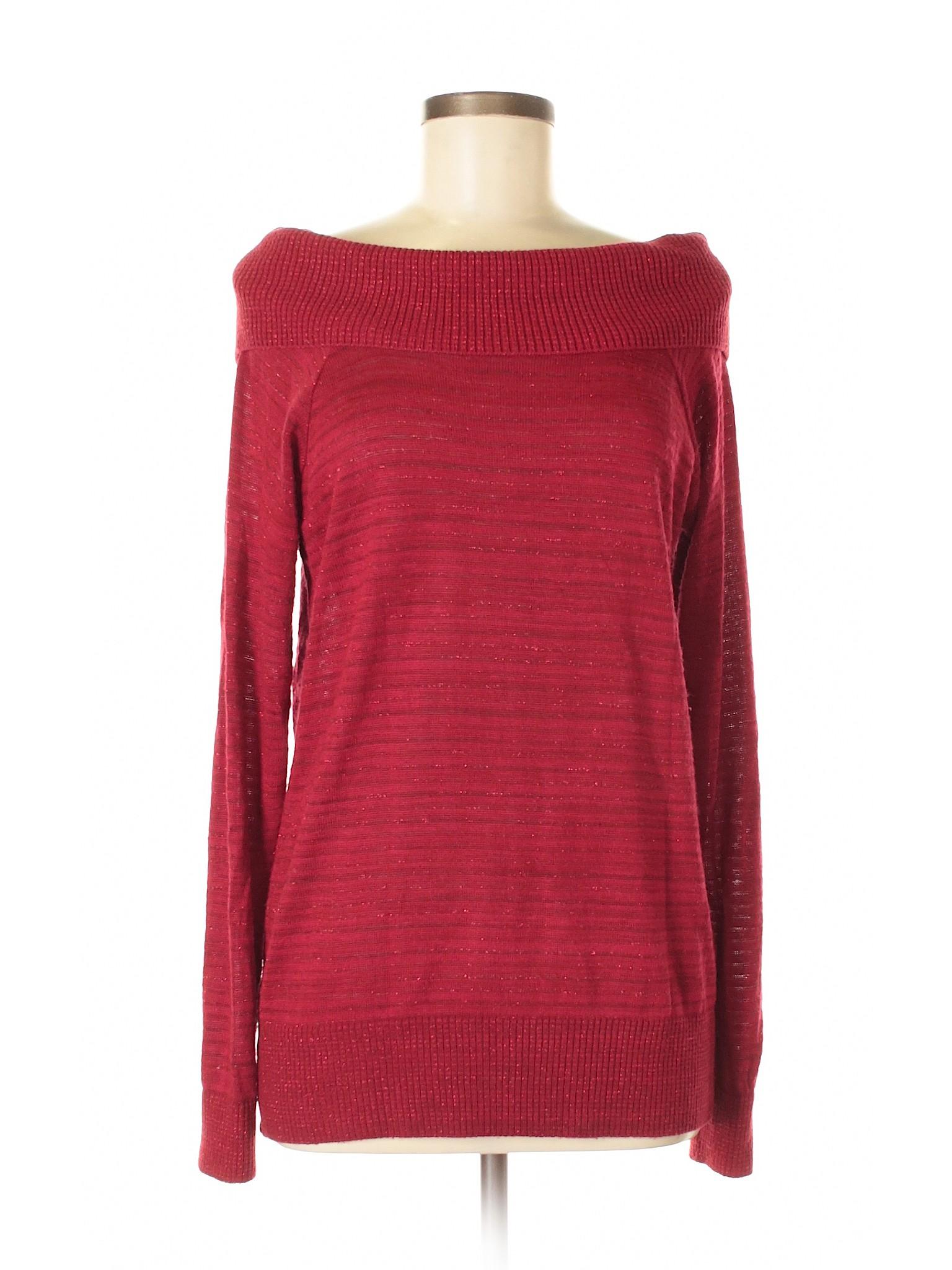 Sweater Boutique Boutique AB Pullover Boutique Sweater AB Studio Pullover Studio AB g4qv7