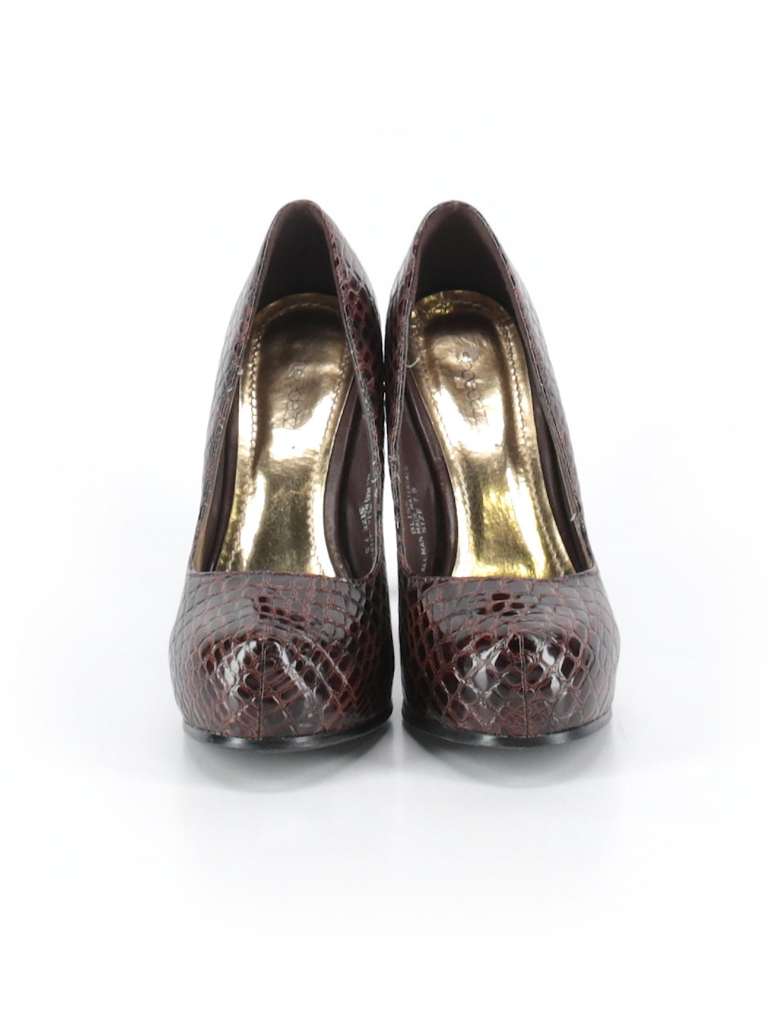 Shoedazzle Heels Shoedazzle Boutique Boutique Shoedazzle Boutique promotion promotion promotion Heels 71xfZZ