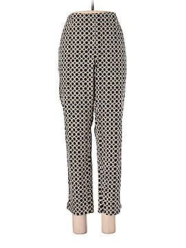 Charter Club Dress Pants Size 12