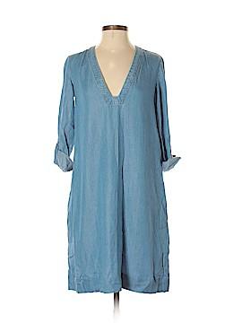 Rebecca Minkoff Casual Dress Size XXS