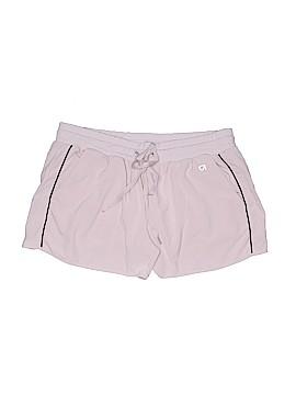 Gap Fit Athletic Shorts Size M