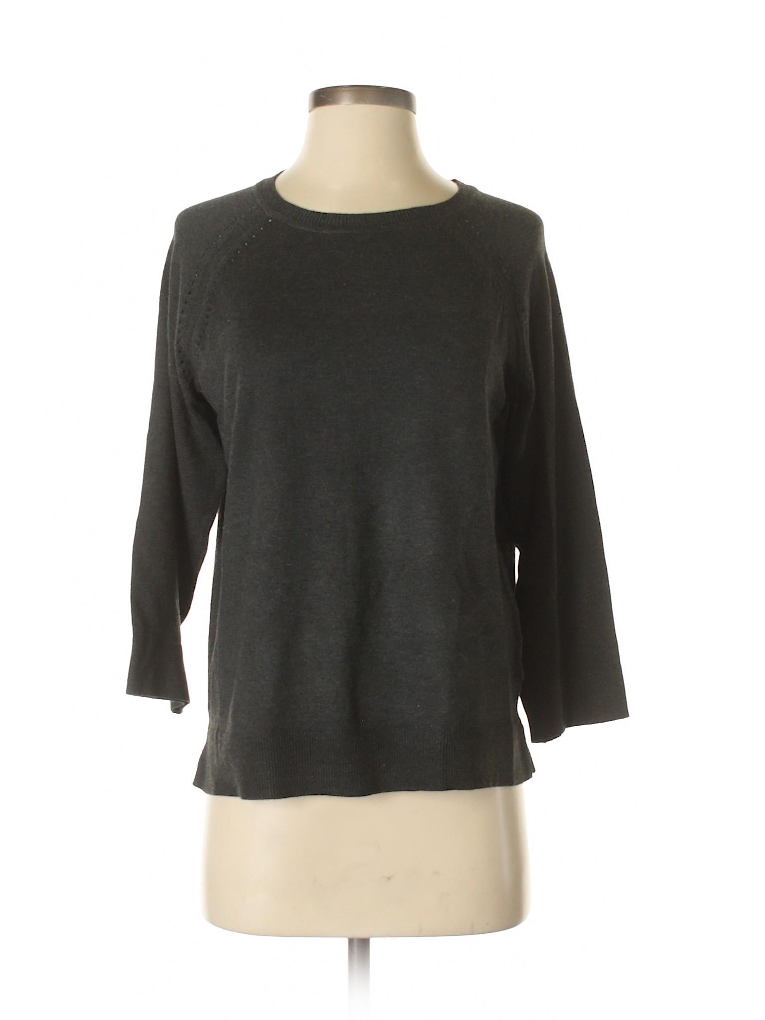 Boutique Boutique Philosophy Pullover Philosophy Sweater d5qpd8