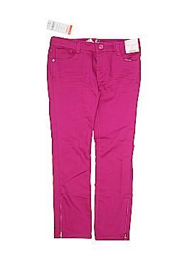 Gymboree Jeans Size 8 (Plus)