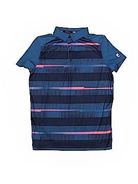 Fila Sport Active T-Shirt Size 10-12