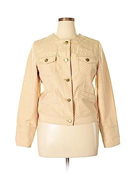 Work to Weekend Jacket Size 12