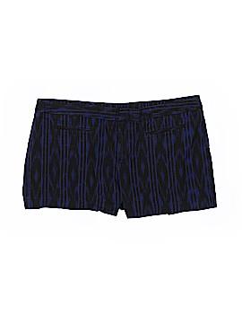 Gap Shorts Size 16
