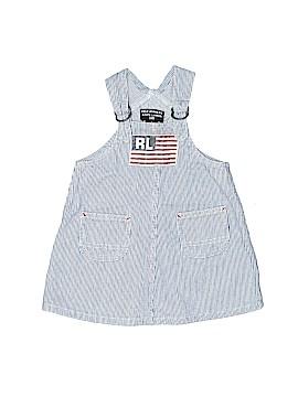 Polo by Ralph Lauren Dress Size 12 - 18