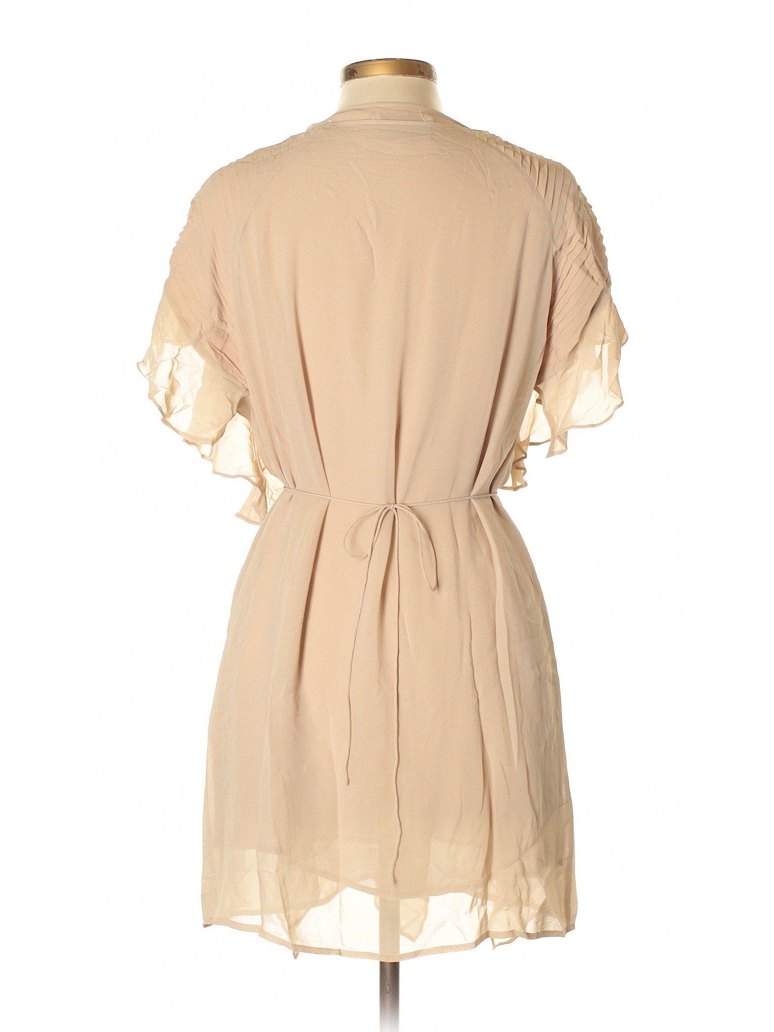 winter Casual Boutique Madison Marcus Dress d6xw4dtqvz