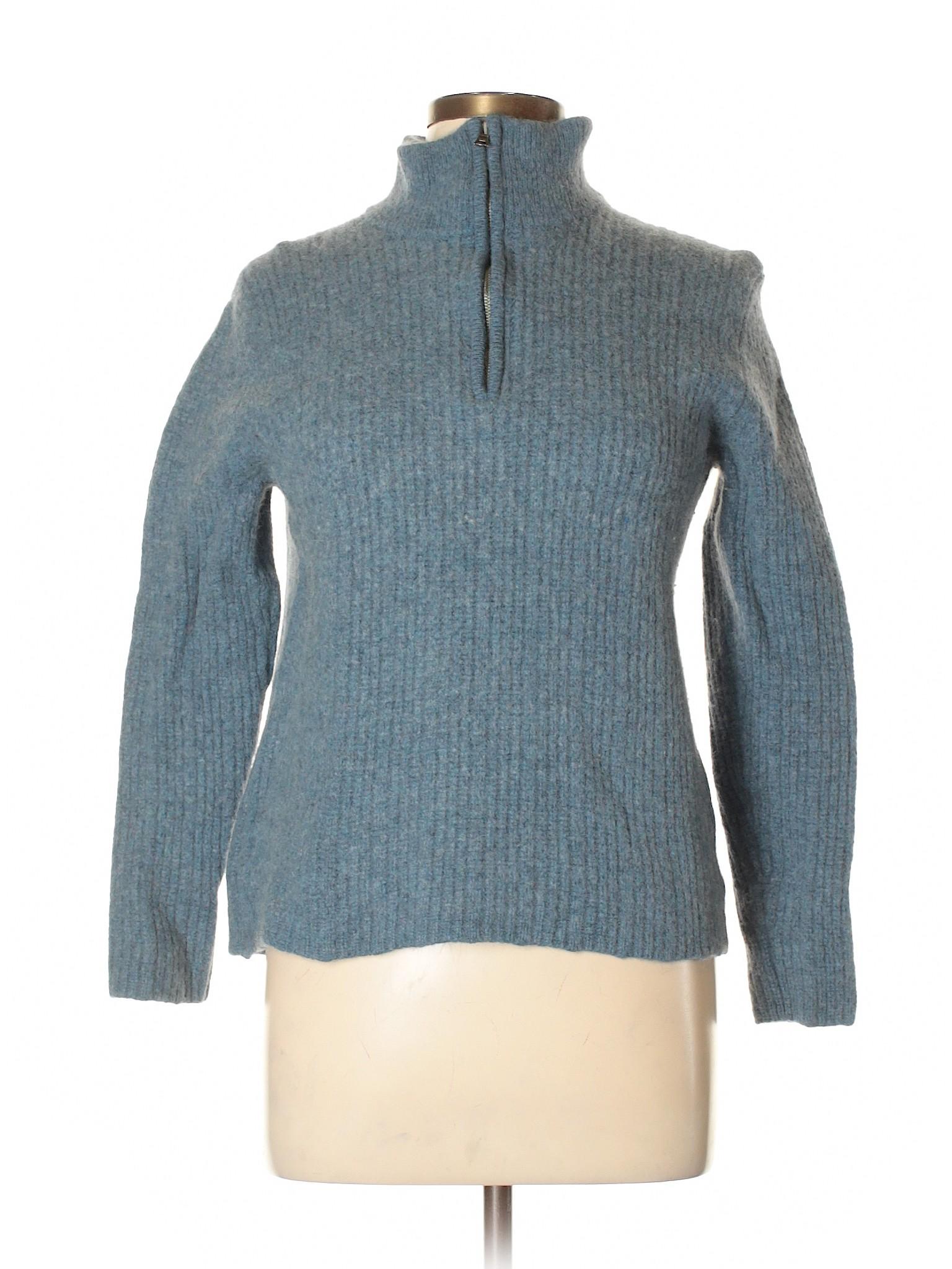 Republic Banana winter Wool Boutique Sweater Pullover qCfAWwp