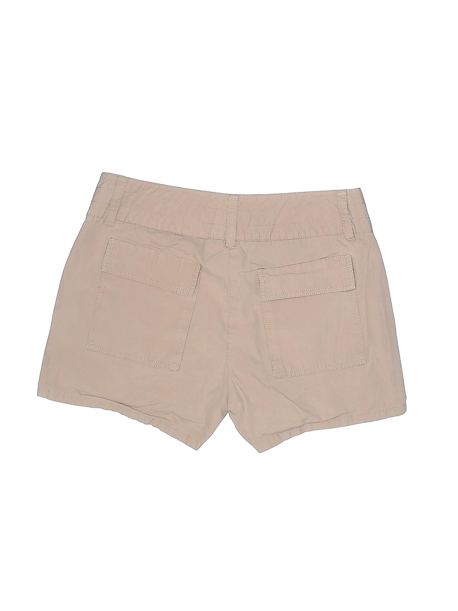 Shorts Theory Boutique Boutique Khaki Boutique Shorts Boutique Theory Shorts Khaki Theory Khaki Theory f1Fa7