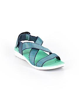 Ryka Sandals Size 9