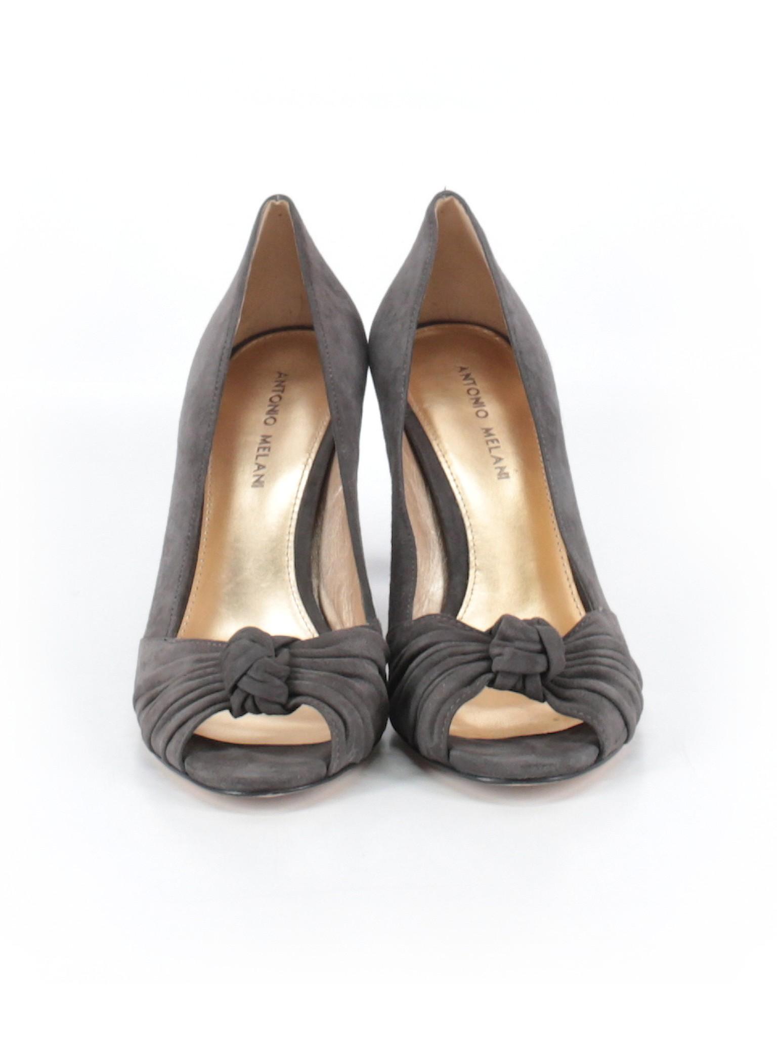 promotion Boutique Heels promotion Heels Boutique Antonio Boutique promotion Melani Antonio Melani 6n6H7Bq