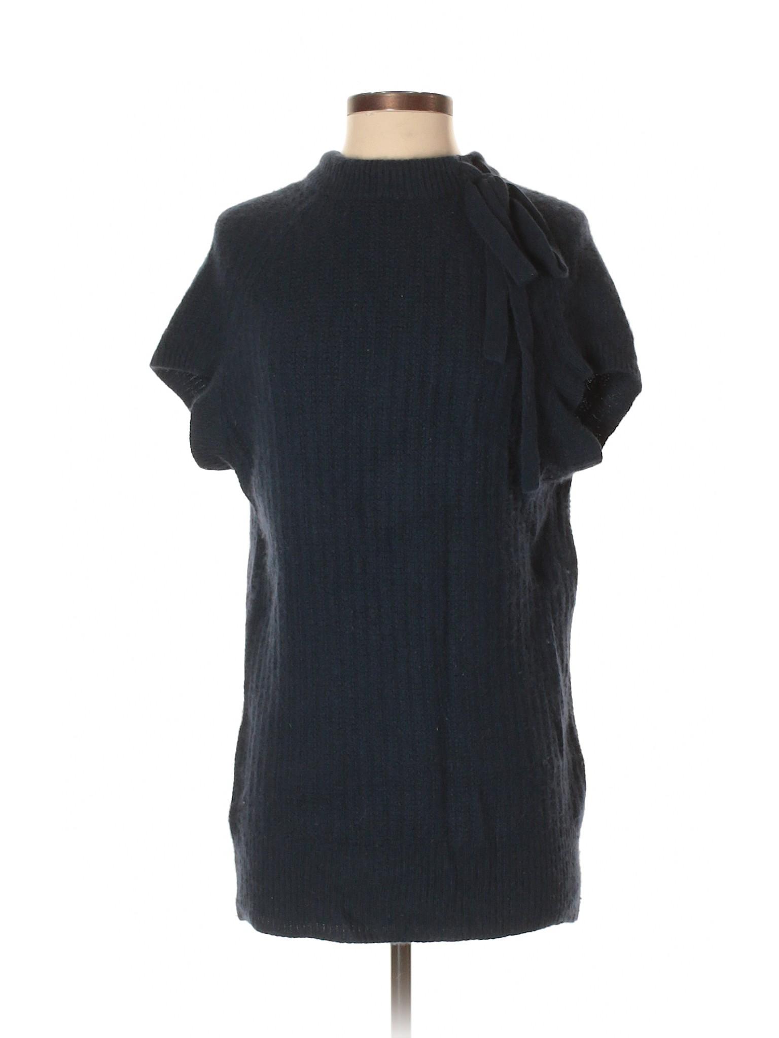 Boutique Sweater BCBGMAXAZRIA Wool BCBGMAXAZRIA BCBGMAXAZRIA Wool Sweater Pullover Pullover Boutique Boutique qaCfq7