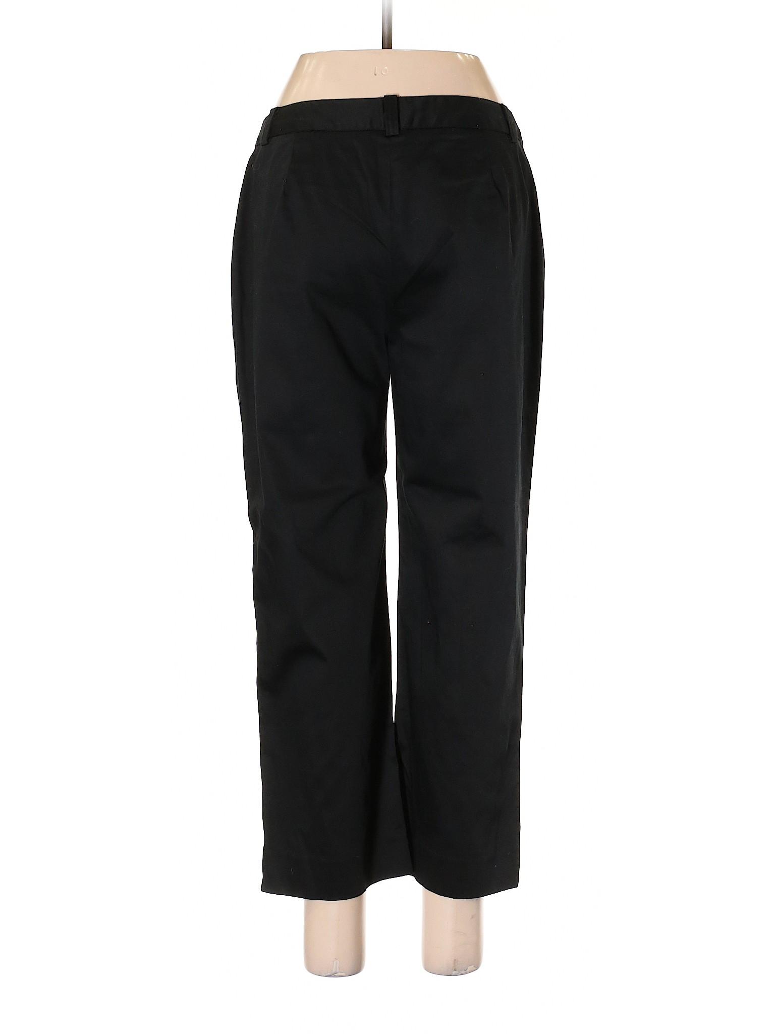 Dress Leisure York Boutique Signature Pants New Jones xOqxdpX